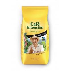 BIO Cafe Intencion Creme kafijas pupiņas