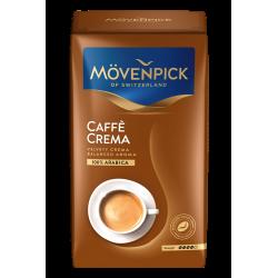 Movenpick Cafe Crema Malta kafija 500g