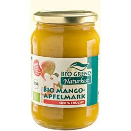 BG BIO Mango ābolu biezenis