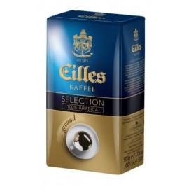 Eilles Selection malta kafija 500g