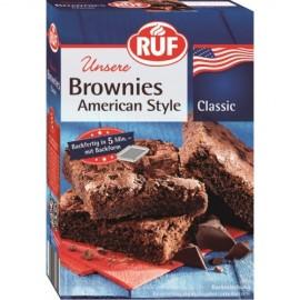 """RUF Sausais maisījums """"Brownies"""""""