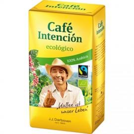 BIO Cafe Intencion malta kafija