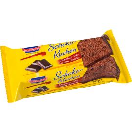 Kuchenmeister Šokolādes kekss folijā 400g