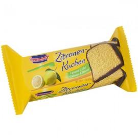 Kuchenmeister Citronu kekss folijā 400g