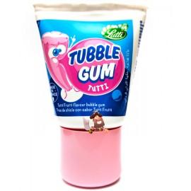 TUBBLE GUM Košļājamā gum. Tutti Frutti 35g