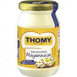 Thomy Majonēze-delikatese 250ml