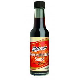 Yang Tse Sweet Chili Sauce 750ml