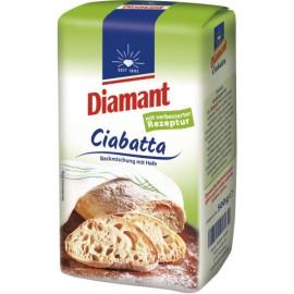 Miltu maisījums maizes cepšanai 1kg
