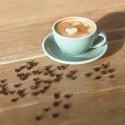 Kafijas dzērieni