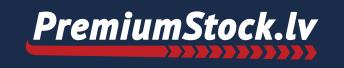Premiumstock.lv